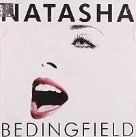 N.B. by NATASHA BEDINGFIELD (2007-05-02)