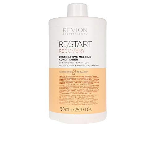 RE-START recovery restorative melting conditioner 750 ml