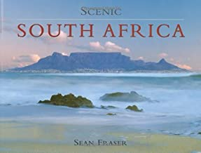 Best scenic south africa Reviews
