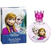 Frozen 6152 - Eau de toilette, 100 ml