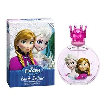 Air Val Disney Frozen
