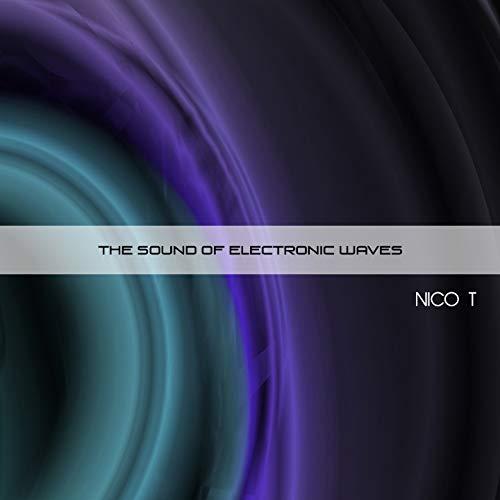 Electro Base