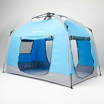 Best indoor tent Reviews