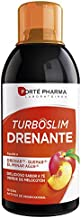 Forte Pharma Iberica Turboslim Drainage Food Supplement Peach Flavor – 500 ml Estimated Price : £ 24,65