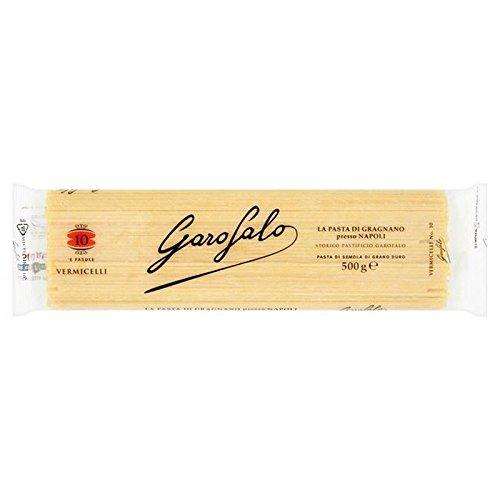 Garofalo Nudeln Pasta 500G