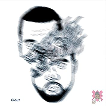 Clout (Hard Trap Instrumental)