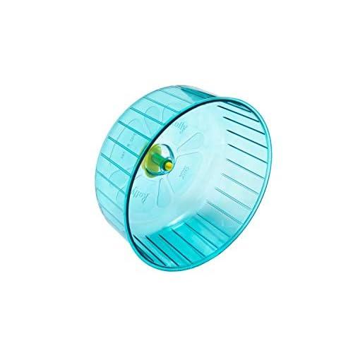 Unbekannt Mulinello per criceti, Jumbo Wheel, Ø 18 cm