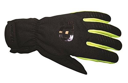 guanti ale Ale Guanto winter Gel