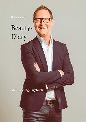 Beauty-Diary: Mein Styling-Tagebuch