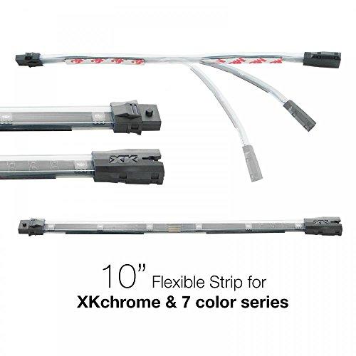 XKGlow Accessories 10