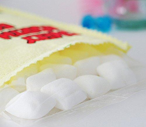 バター飴130g(キツネのパッケージ)北海道お土産の定番(バターアメ)飴菓子北海道産バター使用(ばたーあめ)北海道産ビート糖使用北海道名産品