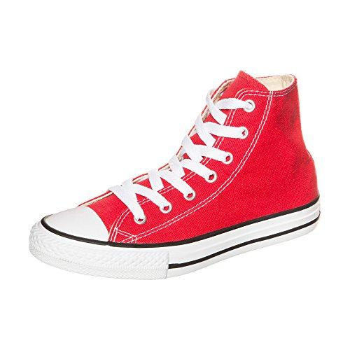 Converse Kinder Sneaker Chucks All Star Classic - 11,5/28.5