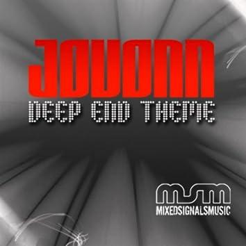 Deep End Theme
