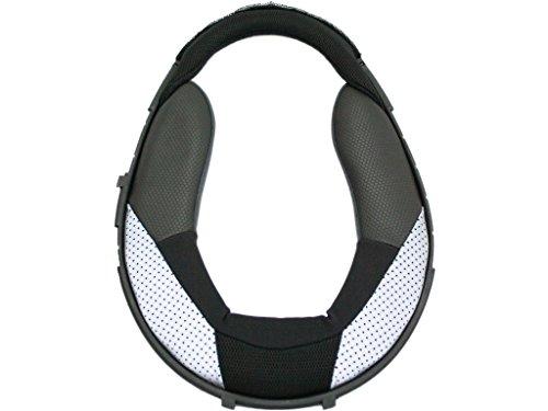 Schuberth S2/s2 Sport Collar Neck XS-L