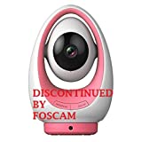 Foscam Baby Monitors With Cameras