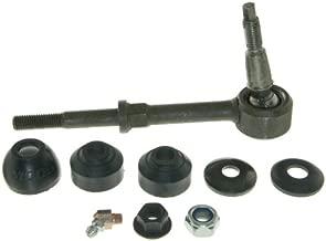 Moog K80885 Stabilizer Bar Link Kit