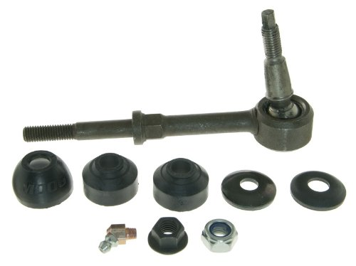 Moog K80885 Stabilizer Bar Link Kit