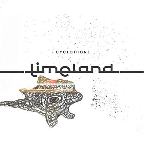 Timeland, Birgit Løkke & Jesper Siberg