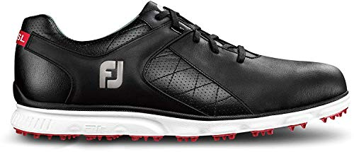 FootJoy Men's Season Style Golf Shoes