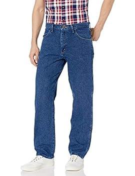 Best maverick jeans for men Reviews