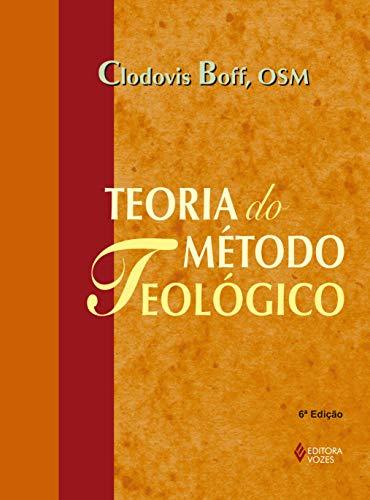 Teoria do método teológico