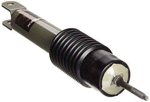 Monroe 911505Reflex Monotube Stoßdämpfer