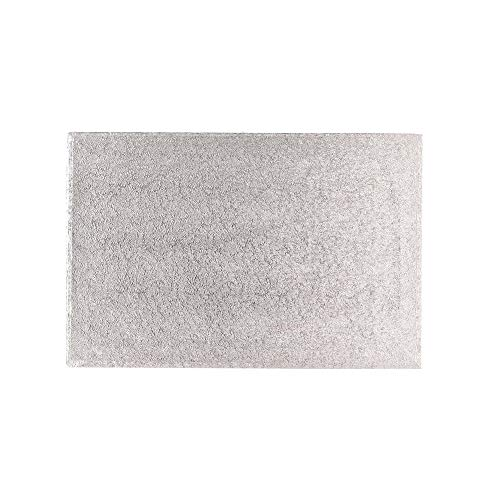Culpitt m288553 – Base Pastel Papier 13 mm rectangulaire swd16 x 12