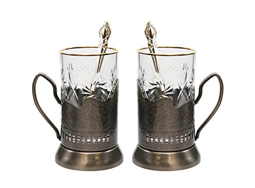 russian cup holder - 7