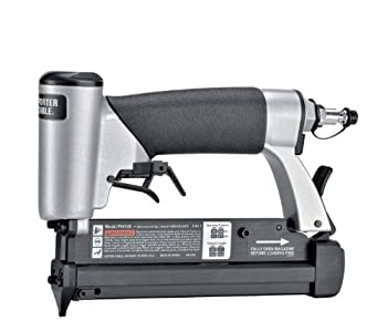 Porter Cable Pin Nailer Review: PORTER-CABLE PIN100