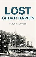 Lost Cedar Rapids