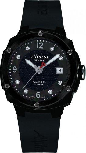 Alpina 33020