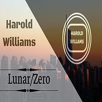Lunar/Zero