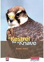 A Kestrel for a Knave(Hardback) - 1996 Edition