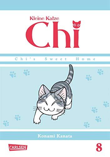 Kleine Katze Chi 8 (8)