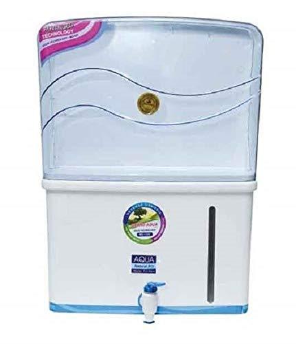 Best under sink reverse osmosis