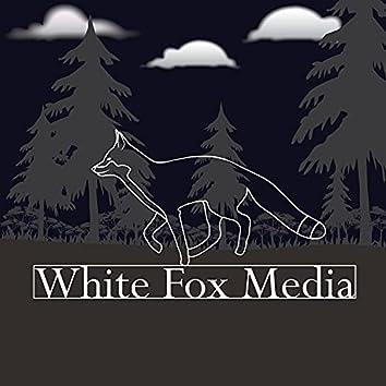 Foxes Run