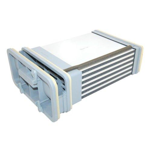 GENUINE Hotpoint Tumble Dryer Condenser C00258585