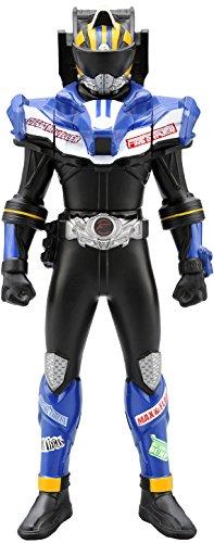 Rider drive Rider Hero Series 08 Kamen Rider drive type Formula