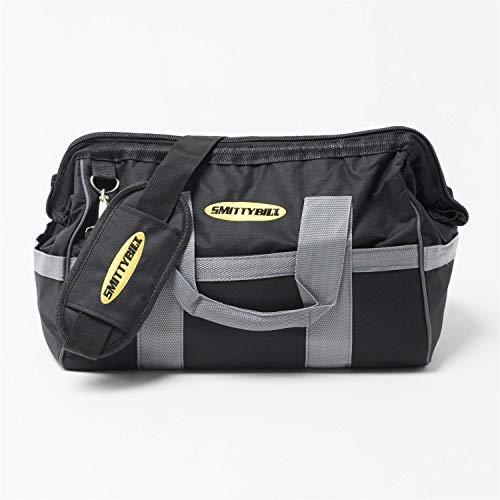 Smittybilt 2725 Premium Winch (Acc Bag Universal)