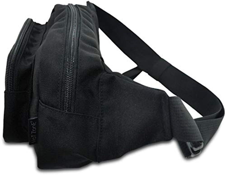 Generic Sport Outdoor multifunktionale Nylon-wasserdichte Sport-Tasche