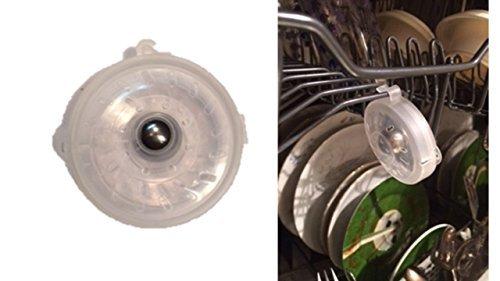 Conny Clever® die Lösung gegen Rost für Sauberkeit neu auch für Ihr Koch-Geschirr & Besteck