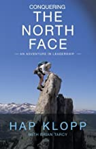 Best north face online Reviews