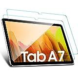 Benazcap [2 Pack] Protector Pantalla para Samsung Galaxy Tab A7,...