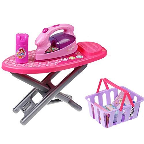tabla de planchar juguete fabricante RANRANJJ