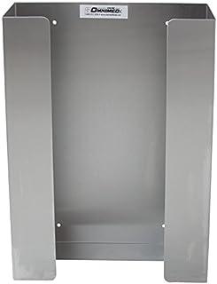 Omnimed 305302-1 Triple Glove Box Holder/Dispenser