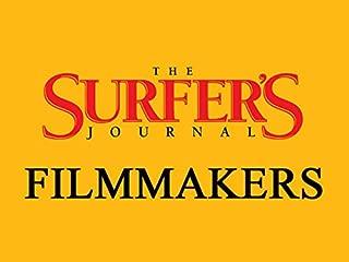 The Surfer's Journal - Filmmakers