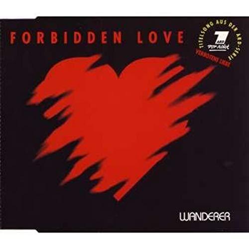 Wanderer - Forbidden Love