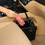 KMMOTORS 車内ゴミ箱 ジャプスゴミ箱