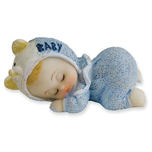Club Green Baby Schlafsack blau Kuchendekoration Boy