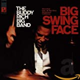 Songtexte von The Buddy Rich Big Band - Big Swing Face